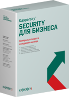 "картинка Kaspersky Total Security для бизнеса от магазина ""NiKcons"""